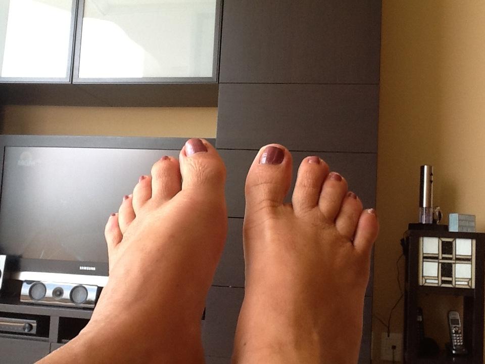 Fin de semaine en douleur nos aventures au mexique for Douleur interieur pied gauche